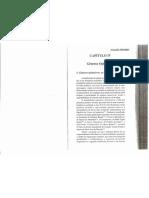 Jose-Marques-de-Melo-.pdf