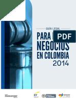 Guia_Legal_para_hacer_negocios_en_Colombia_Capitulo_7.pdf