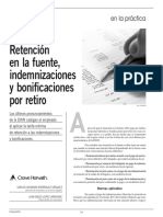 INDEMNIZACION-LABORAL-30JUN2015.pdf