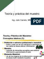 3-muestreo-120923100621-phpapp01.pdf