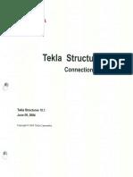 Tekla_Handbook_LT.pdf