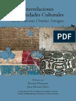 Interrelaciones_identidades_culturales