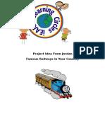 89477 hijaz railway