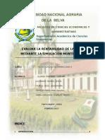 Granja de Pollos Unas Io II 1.PDF