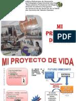 Proyecto de Vida2