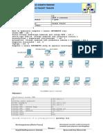 Basics Cwiczenie 014 Dhcp w Routerze (1)