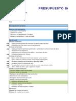 2013 Presupuesto Chepen (Autoguardado)