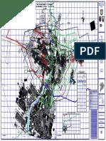 Plano Vial y Secciones-07-Plano Sistema Vial