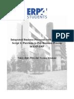 IBP Part 01 Procurement v03