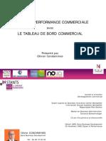 EF-Tableau_de_bord_commercial_CCI_Narbonne__1_.pdf