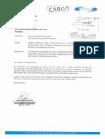 Informe Especial IVD Benavides Caso Cruzada Vial 260115