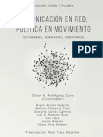 341931112-Comunicacio-n-en-red-poli-tica-en-movimiento.pdf
