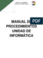 249-13566.pdf