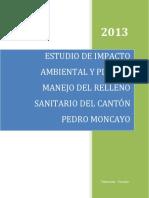 EIA_RELLENO_SANITARIO.pdf