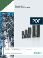 0v001_19301_Manual_de_Aplicaciones_Micromaster.pdf
