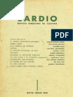 Revista Sardio No. 1.pdf