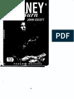 144128968-Money-to-Burn-John-Escott.pdf