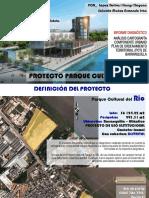 Informe Diagnósti_Análisis Cartografía Componente Urbano POT Barranquilla