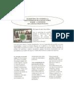 PRUEBA PARCIAL DE WORD.docx