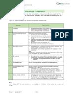 annex-1-part-4.pdf