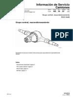 285086114-Corona-Volvo-2001.pdf