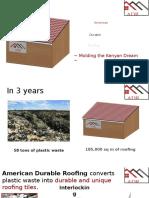 Alternative Building Materials Kenya Research