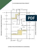 Casa 27 Planta Baixa-model estudo