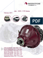 Meritor_Differential_ 167e_177e Series.pdf