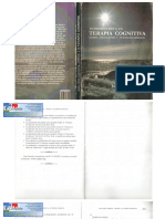 Introducción a la Terapia Cognitiva - Julio Obstca Merini.pdf