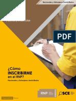 publication (1).pdf