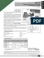 Compressor-DC.pdf