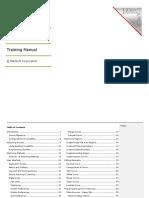 TrainingManual-VisualMILL