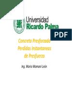 Perdidas-Instantaneas-de-Presfuerzo.pdf