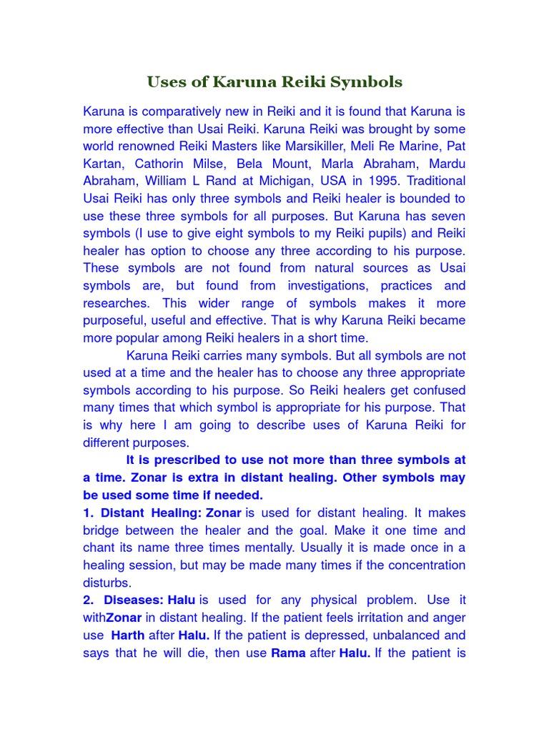 Karuna reiki symbols pdf image collections symbol and sign ideas karuna reiki symbols pdf images symbol and sign ideas uses of karuna reiki symbols reiki faith buycottarizona
