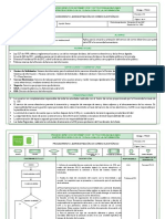 Psi.04-Administración de Correo Electrónico