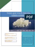 MANUAL DO KEFIR.pdf