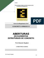 03_Aberturas_em_Elementos_Estruturais.pdf