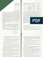Pesquisa em Ciências Sociais - Parte 2.pdf