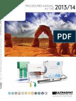 Ultradent Catalogue ANZ 2013.pdf