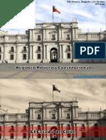0118 PSU Regimen Politico y Constitucional