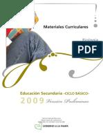 mce_mc2009_biologia_123vpreliminar.pdf