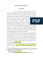 Pollak-_20Memoria_20olvido_20silencio.pdf