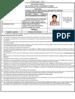 shyam.pdf