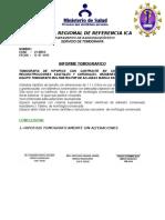 TEM DE HIPOFISIS.doc