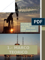 ABANDONO DE POZO.pptx