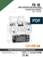 Fs i6 Manual.pdf