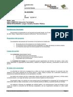 Propuesta de actividades para ET.pdf