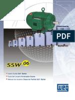 1972012_manual-da-sof-starter-weg-ssw-06.pdf