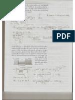 parcial 3 fisca 1.pdf