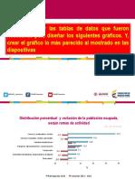 07039 - Previo # 01 - Grupo Viernes